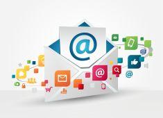 chiocciola-mail